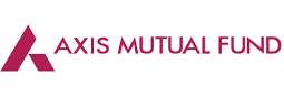 Juvlon Email Marketing Client AXIS Mutual Fund