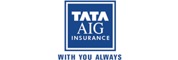 Juvlon Email Marketing Client Tata AIG