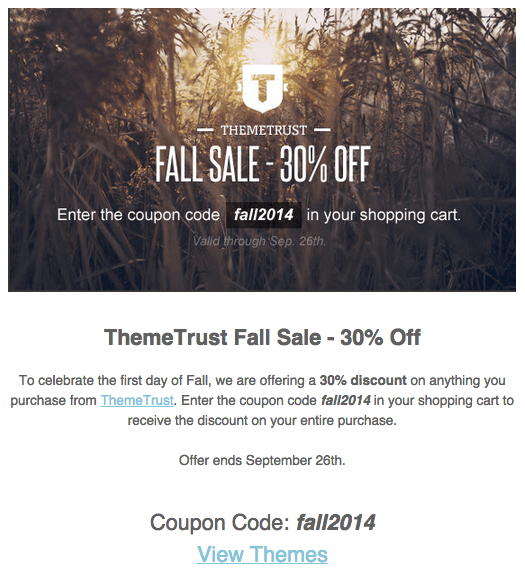 Fall_Sale_-_30__Off