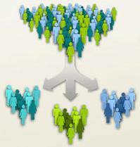 list-segmentation