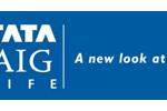 Tata AIG Life Insurance Logo