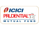 ICICI Prudential Metual Fund Is One Of Juvlon Client Who Uses Email Marketing Software