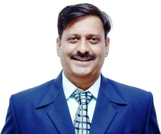 Anand Adawadkar