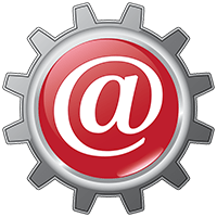Email Automation Webinar