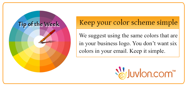follow-color-code