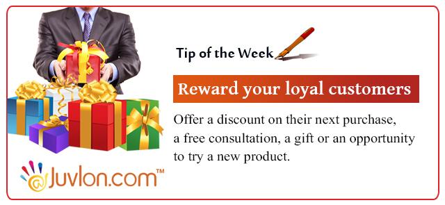 Reward-your-loyal-customers