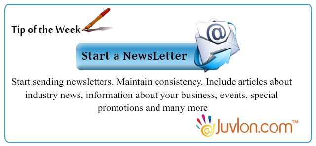 banner_tip_of_the_week -start-newsletter