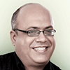 Dr Amit Nagpal- Digital Storyteller & Social Media Influencer