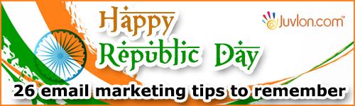 26-email-marketing-tips_blog