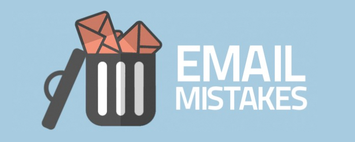 email-mistakes