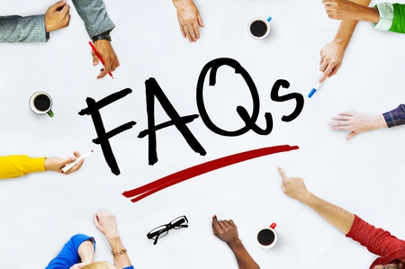 SMS Marketing FAQs