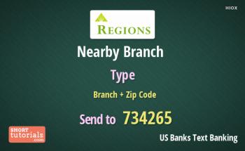 Image 6 zip code -regions-financial-nearby-branch