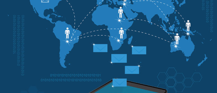 Manage Opt-ins for Email Internationally