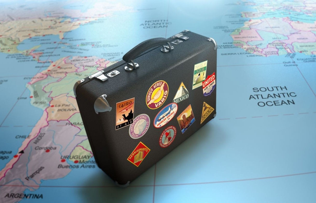 Tourism : Increase customer loyalty through Email Marketing