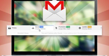 gmail tab2