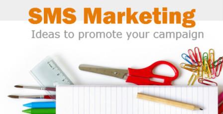 sms-marketing-ideas