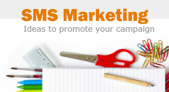 SMS Marketing Techniques to Follow