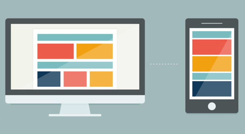 The Impact of Responsive Email Design