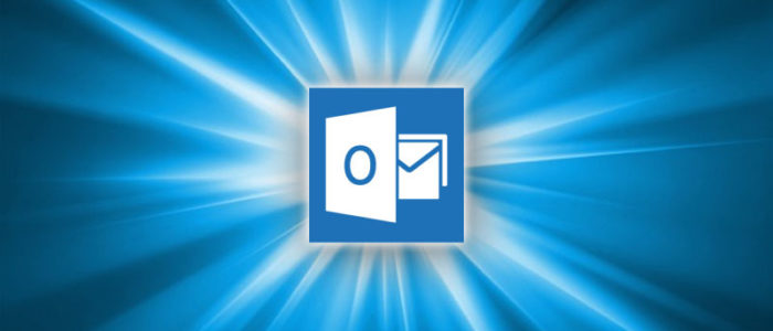Changes in Outlook Emails