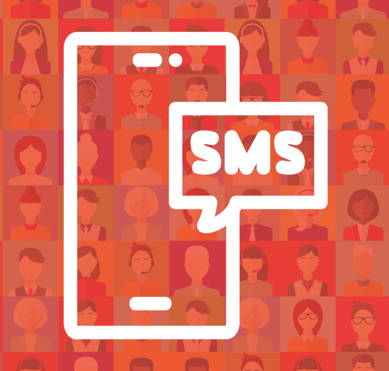 Learn to Assess the Effects of Sms Marketing
