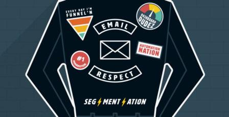 Email reputation