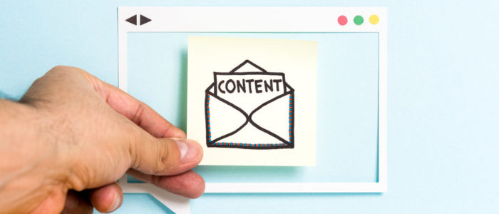 Email Content Tips