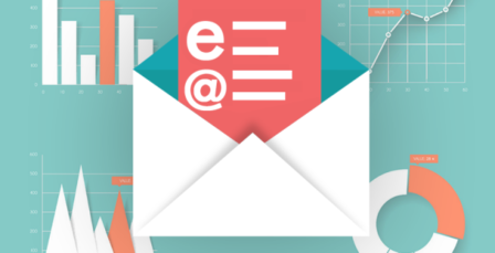email-marketing-reporting-1