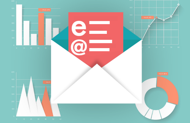 Google Analytics for your email analysis