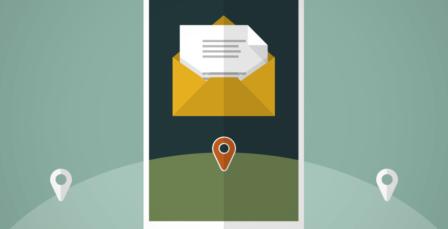 email-marketin11