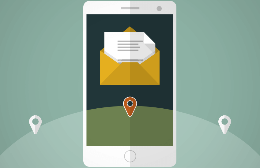 Email Localization Techniques for your Campaigns
