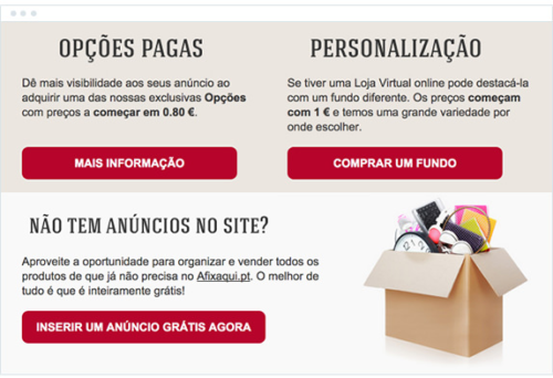 Email Localization Content Example