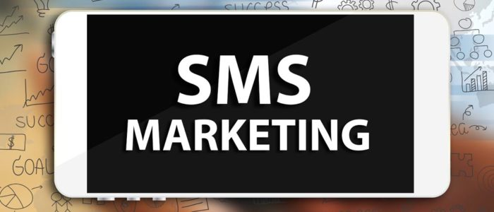 Steps to Start your SMS Marketing Process