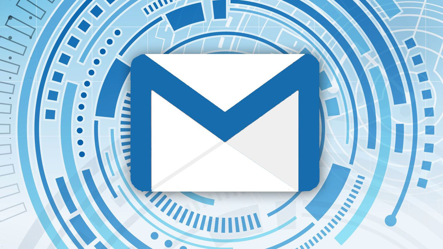 Learn the Potential of Email in Future