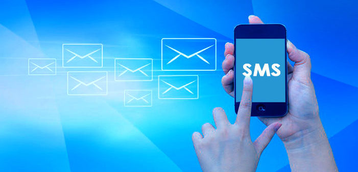 Harness the Power of SMS Marketing
