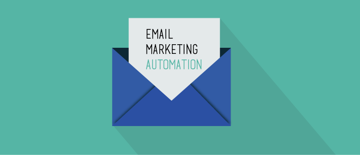 Boost Your ROI With Email Automation