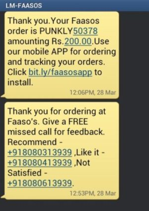 faasos-feedback-and-order-details