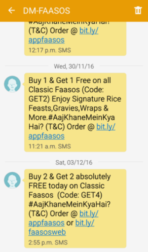 faasos-offer-sms-3