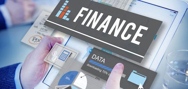 finance-industry