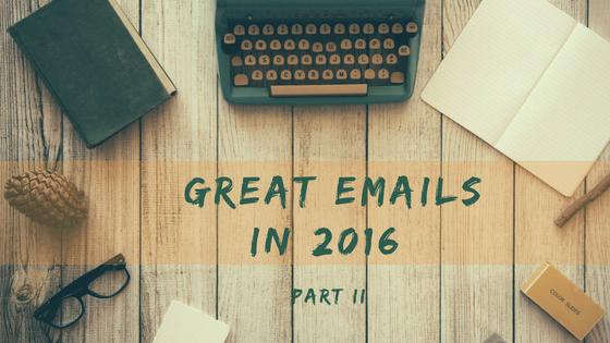 emails-2016_part-2