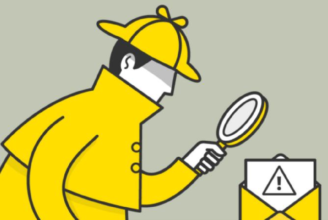 email list_hygiene