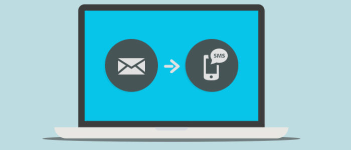 Email-to-SMS1