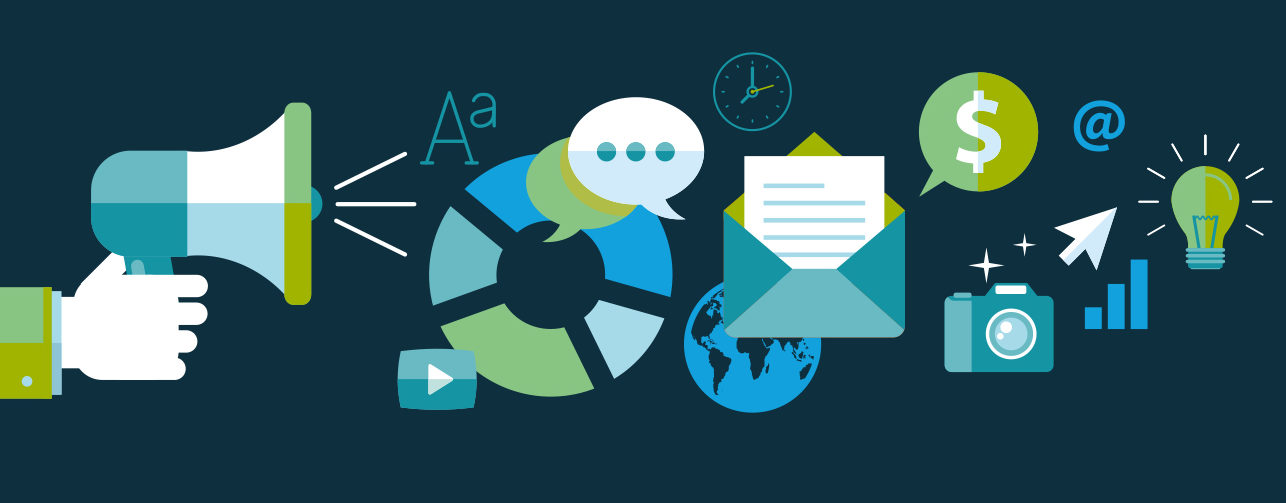 Formula to Win the Customer's Inbox