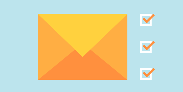 email-marketing-checklist-640