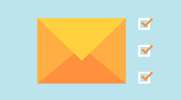email-marketing-checklist-640