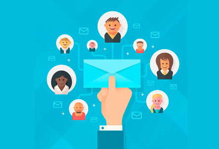 Email Personalization to Boost Engagement