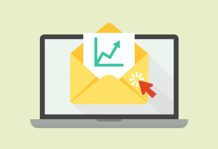 15 Tips to Improve Email Delivery and Open Rates