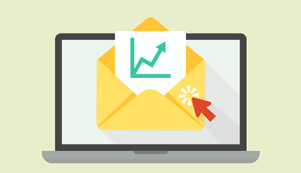 Personalization of Emails to Boost Engagement