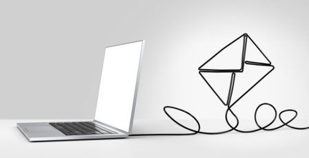 5-Ways-to-Use-Email-Marketing-for-Your-Business1-1024x512