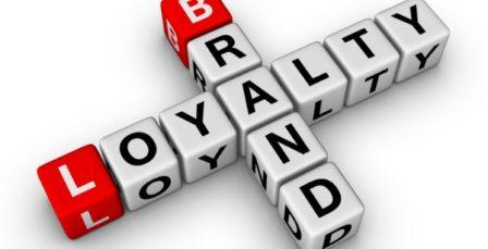 brand-loyalty-image-6001