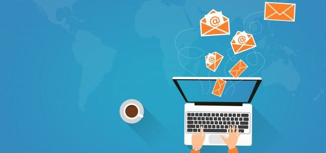 email strategy assessment